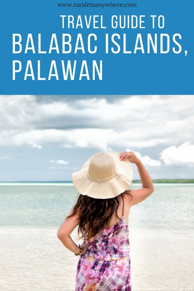 Anywhere Travel Guide Pdf