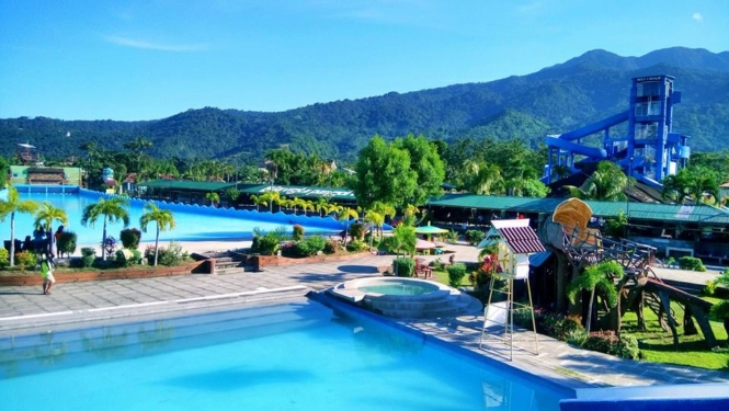 9 BEST Hot Spring Resorts in Laguna to Relax and Re-energize - Tara