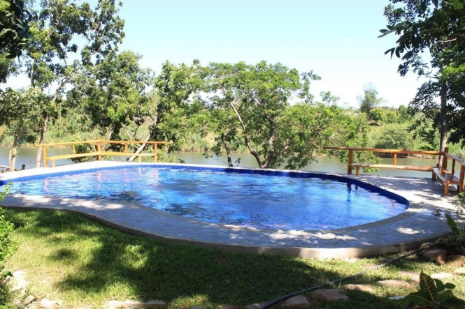 13 BEST Resorts in Cavite to Beat the Summer Heat - Tara Lets Anywhere