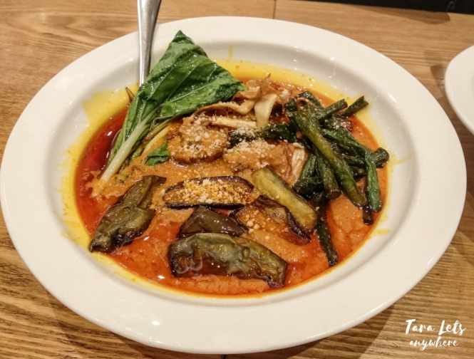 Filipino foods you need to try - kare-kare