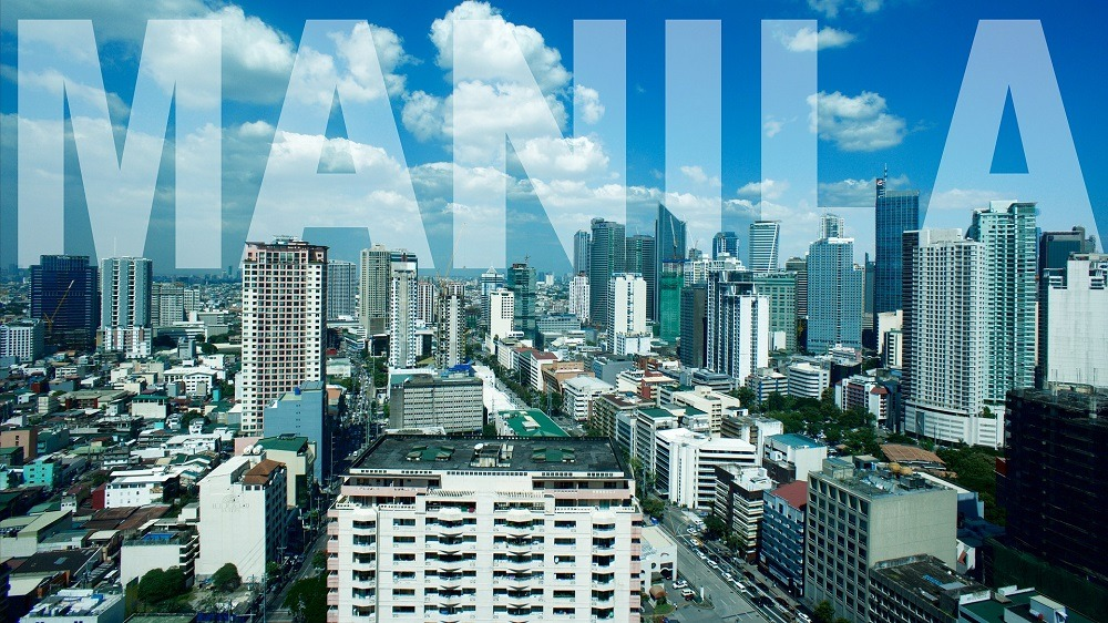 Travel guide to Manila, Philippines | Things to do in Manila